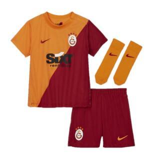 Abbigliamento bambino Galatasaray 2021/22