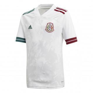 Maglia da esterno Messico 2020