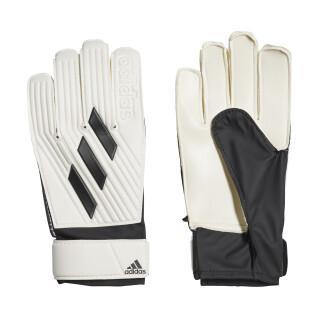 adidas Tiro Club Junior Goalie Gloves