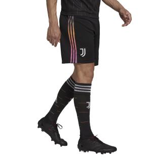 Pantaloncini all'aperto Juventus 2021/22