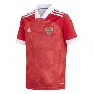 Maglia home jersey junior Russia
