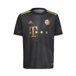 Maglia casa Bayern Monaco di Baviera 2020/21