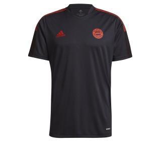 maglia da allenamento fc Bayern Munich Tiro