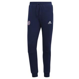 Pantaloni da jogging fc bayern munich viaggio