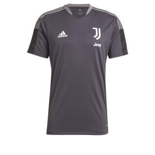 Maillot entra ne me nt Juventus