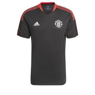 Maglia da allenamento Manchester United Tiro