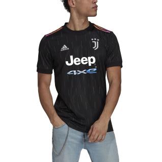 Maglia esterna Juventus Torino 21/22