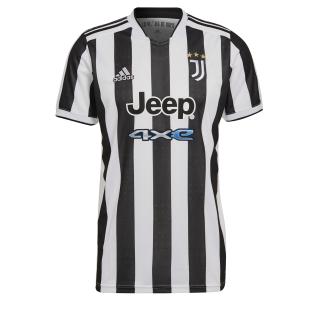 Maglia per la casa Juventus 2021/22