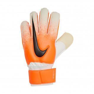 Guanti Nike Match Junior Goalie