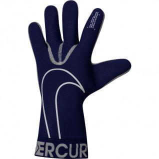 Guanti Nike Mercurial Touch Elite Goalie Gloves