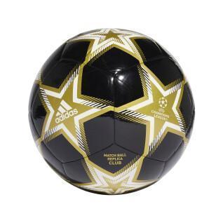 Pallone adidas Champions League Club Pyrostorm