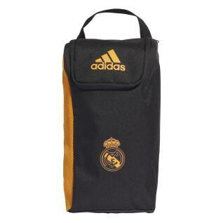 Sac   chaussures Real Madrid
