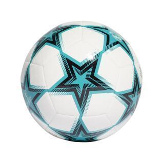 Palla della Champions League Real Madrid Pyrostorm