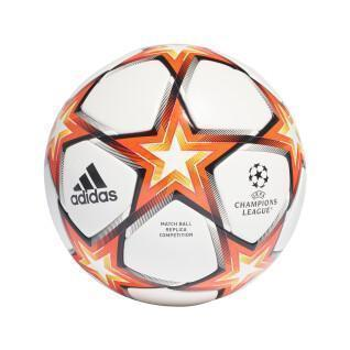 Palloncino adidas Ligue des Champions Competition Pyrostorm