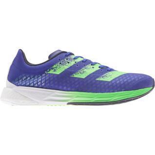 Scarpe running adidas Adizero Pro