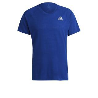 Maglietta adidas Runner