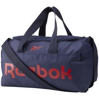 Borsa sportiva Reebok Active Core Grip