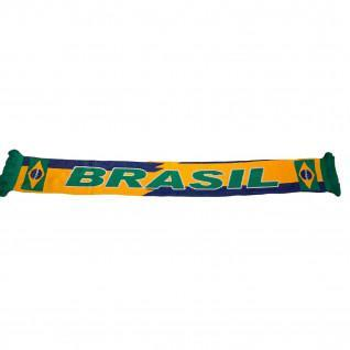 Negozio di sciarpe Brasile