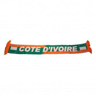 Supporter ShopE c h a r p e   Côte d'Ivoire