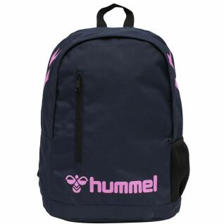 Zaino Hummel hmlACTION