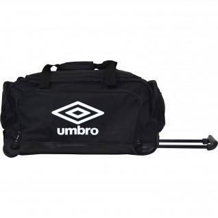 Umbro Trolley Bag Large