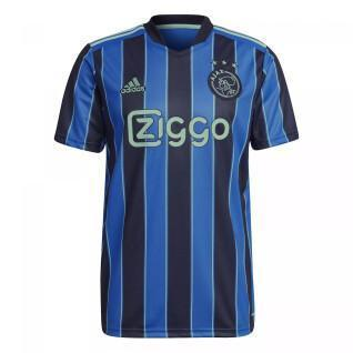 Maglia esterna Ajax Amsterdam2021/22
