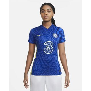 Maglia home del Chelsea donna 2021/2022