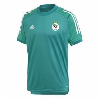Maglia da allenamento Algeria 2020