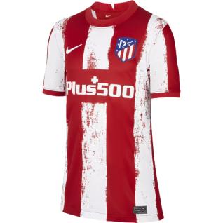 Maglia per bambini Atlético Madrid 2021/22