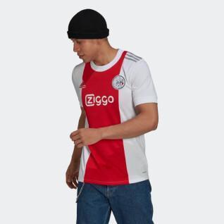 maglia ajax amasterdam 2021/22