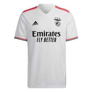 Maglia esterna Benfica Lisbonne 2021/22