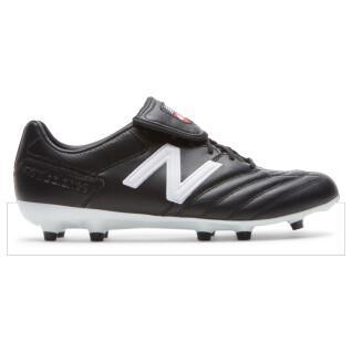 Nuovo equilibrio 442 pro fg scarpe