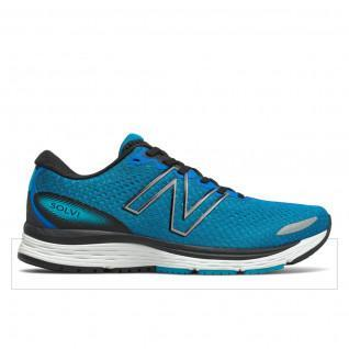 Nuovo equilibrio solvi v3 scarpe