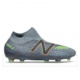 Nuovo equilibrio tekela v3 pro fg scarpe