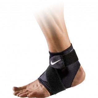 Nastro adesivo alla caviglia Nike pro 2.0