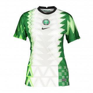 Maglia della Nigeria in casa 2020