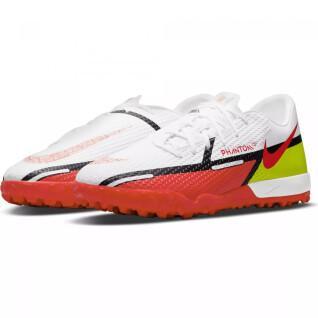 Scarpe Nike Phantom GT2 Academy TF - Motivation