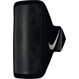 Fascia da braccio per telefono Nike Lean plus