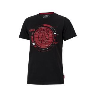 T-shirt per bambini PSG big logo