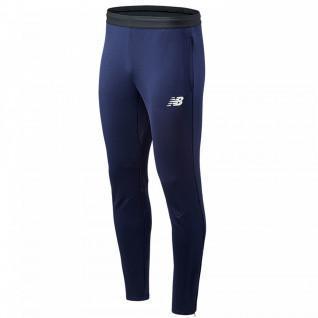 Pantaloni Porto Base Slim