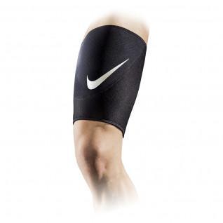 Fascia di compressione della coscia Nike 2.0