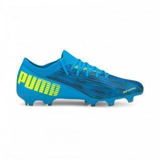 Scarpe da calcio ULTRA 3.2 FG/AG Puma