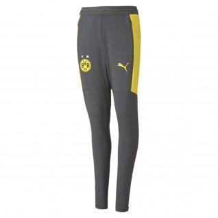 Maglie da calcio Borussia Dortmund 2021/22 | Foot-store