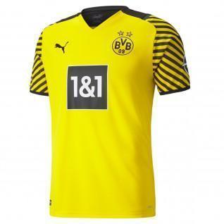 Maglia per bambini Borussia Dortmund 2021/22
