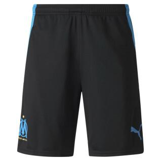 Pantaloncini om 2021/22 training
