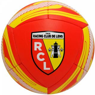Icona della lente rc del palloncino