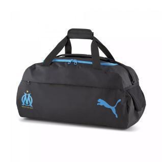 Borsa sportiva teambag OM 2021/22