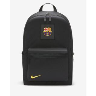 Zaino FC Barcelone 2021/22
