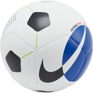 Pallone Nike Pro