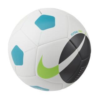 Pallone Nike Pro Futsal